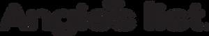 angies-list-logo.png