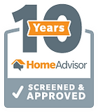 Home Advisor 10 Year Badge.png