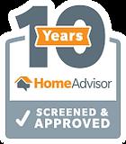 Home Advisor 10 Year Badge.png