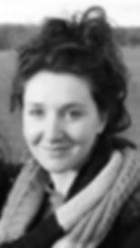 IMG_3504 - Alice McGuigan.JPG