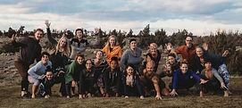Primal-Vinyasa-Retreat-Group-Photo_edite
