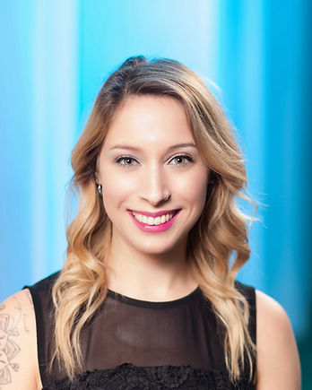 Victoria Koopman Headshot 2 - Victoria K