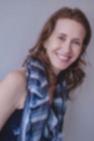 IMG-5926 - Emily Taggart.jpeg