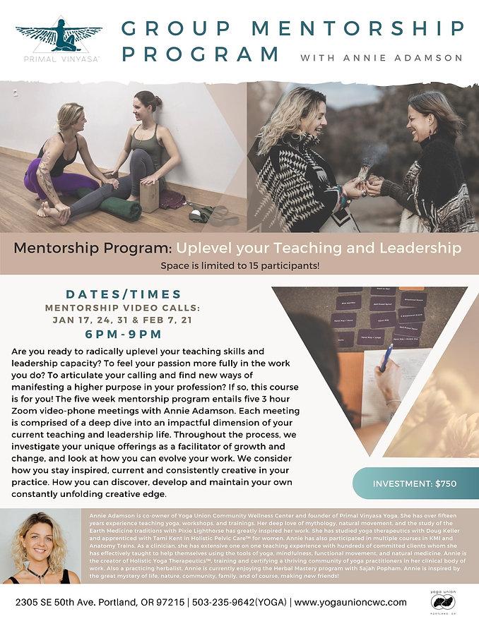 Group Mentorship .jpg