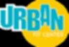 URBAN-FI-CETER-Logo-600px.png