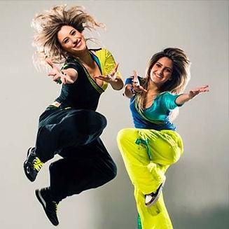zumba-dance-500x500.jpg