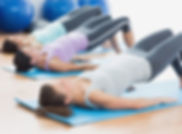 pilates-cours