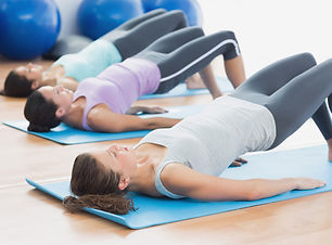 pilates-cours3.jpg