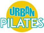 URBAN-FIT-CENTER PILATES
