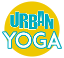 URBAN-FIT-CENTER YOGA
