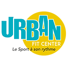 URBAN FIT CENTER YOGA PILATES DANSES
