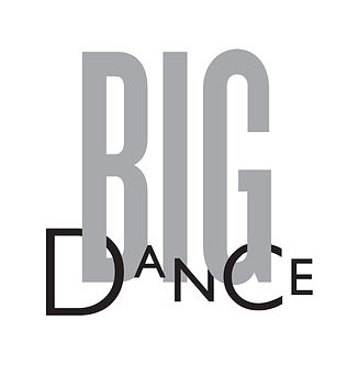 Big-Dance-BW-Logo-for-Screen-Use.jpg