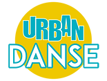 URBAN-FIT CENTER DANSES