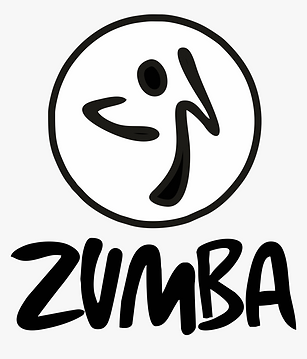 zumba-logo-black-and-white-png-292.png