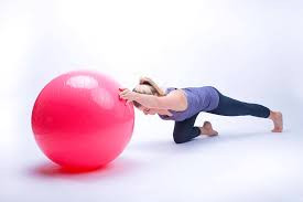gym ball-1.jpg
