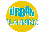 URBAN-FIT-Logo-PLANNING DE RENTREE 2020-2021