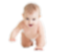 kisspng-diaper-infant-crawling-child-sto