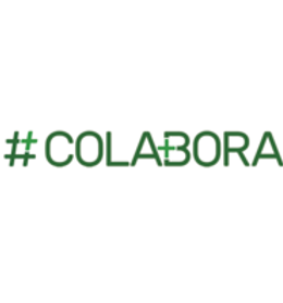 colabora.png