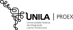 Logo_preto_Proex_editado.png