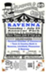 Ravenna 7-23 Flyer-page-0 (1)_edited.jpg