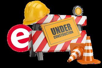 20190629113654_Elektor-Under-Constructio
