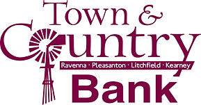LOGO with towns maroonFebruary 2011 014.