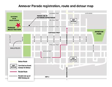 parade map_2019.png