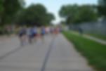 annevar-5k-runwalk-infopages1-6772.png