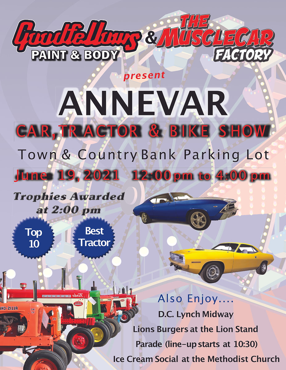 Annevar Car Show Flyer.jpg