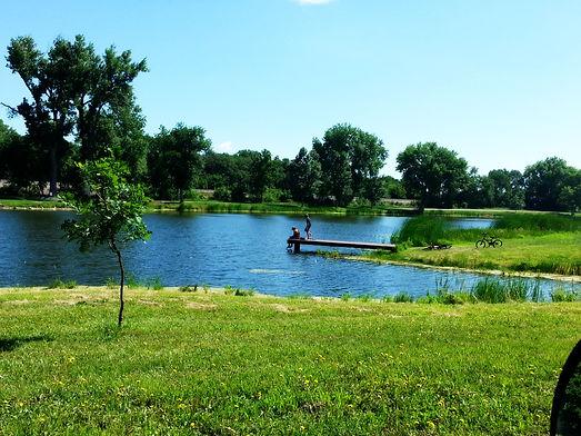 state lake.jpg