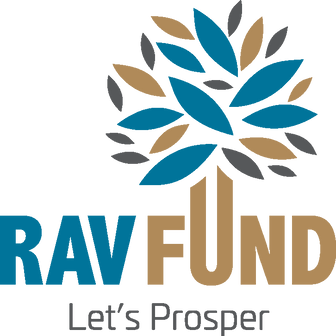 RAVfund_FINAL.png