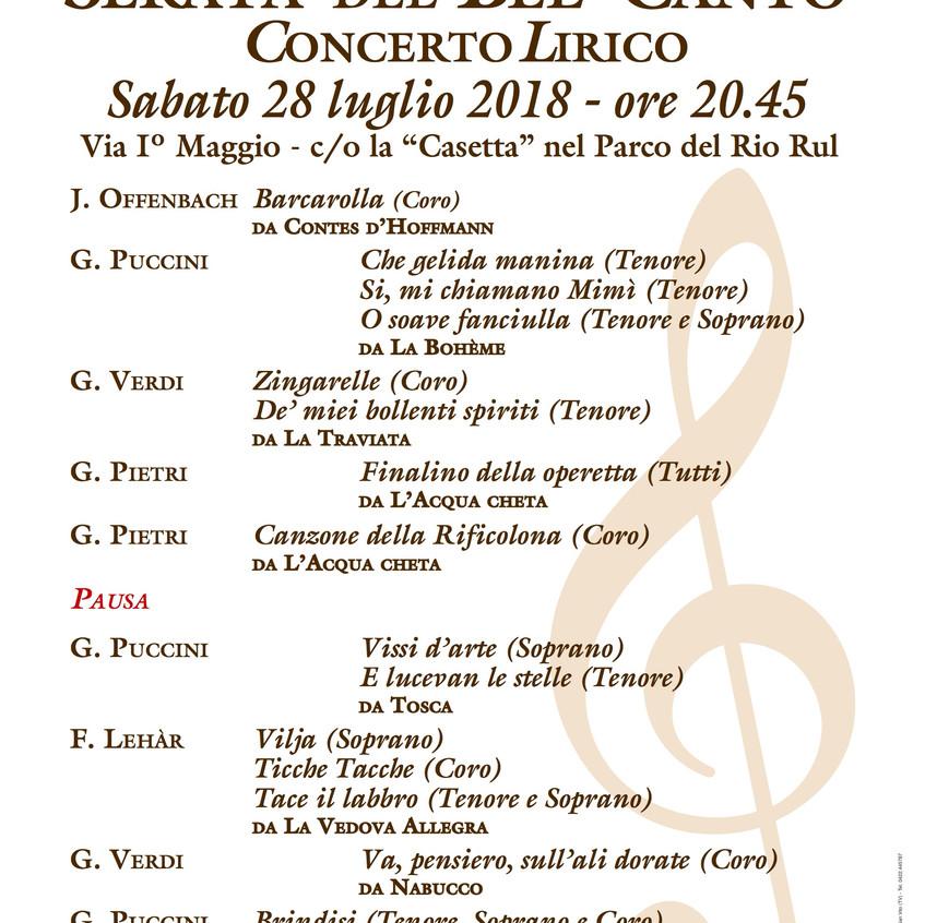 BlogPC 2018-07-28 Concerto Canto