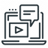 icon digital.png