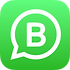 whatsapp-business-logo.png