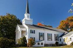 bar harbor congregational church 2