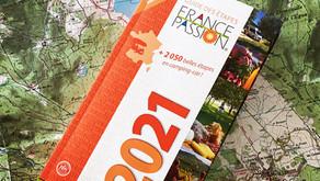 FRANCE PASSION Édition 2021