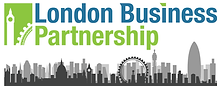 London-Business-Partnership.png