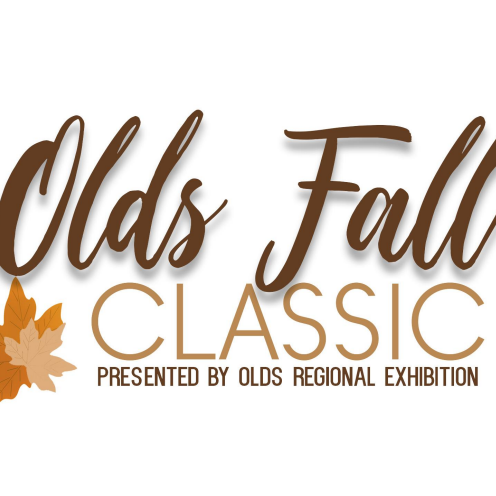 Olds Fall Classic