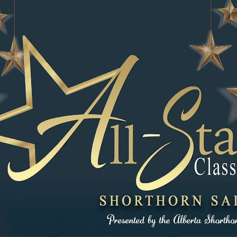 All-Star Classic Shorthorn Sale
