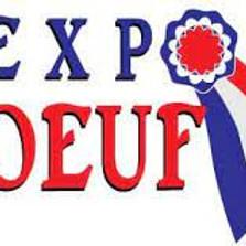 EXPO BOEUF