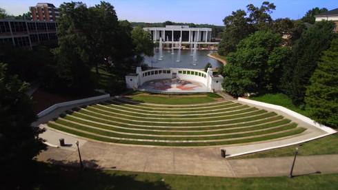 Adobe | Clemson University