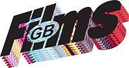 GB Films.jpeg