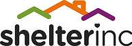 Shelter Inc.jpg
