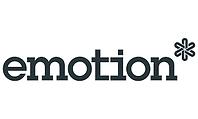 emotion studios.png