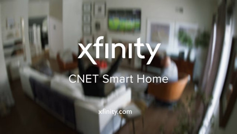 Xfinity Smart Home | Sports