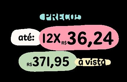 preço curso ilustração fofinha.png