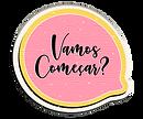 vamos2.png