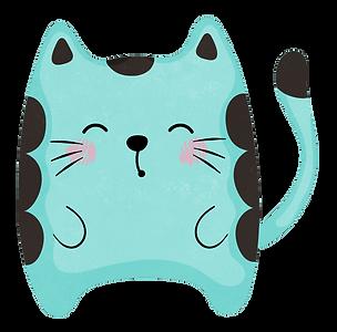 gatinho azul.png