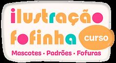 Logo com moldura.png
