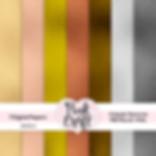 Metallic-foil-papel-digital-textura-meta
